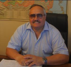 Соколов И.С.